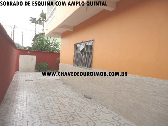 Casas Independentes<br>R$ 480 mil
