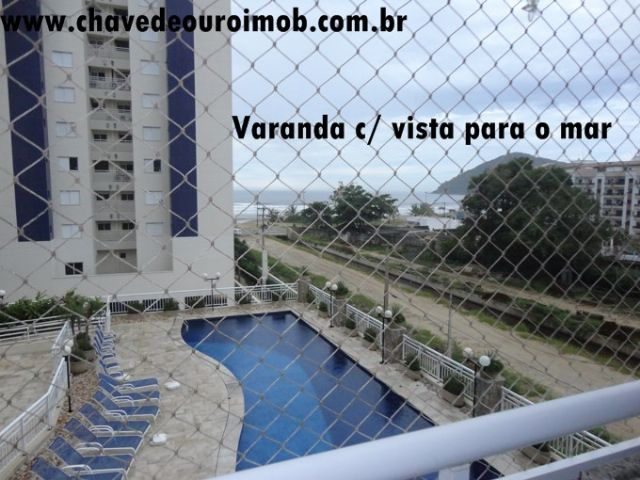 Apartamentos<br>R$ 435 mil, financiados.